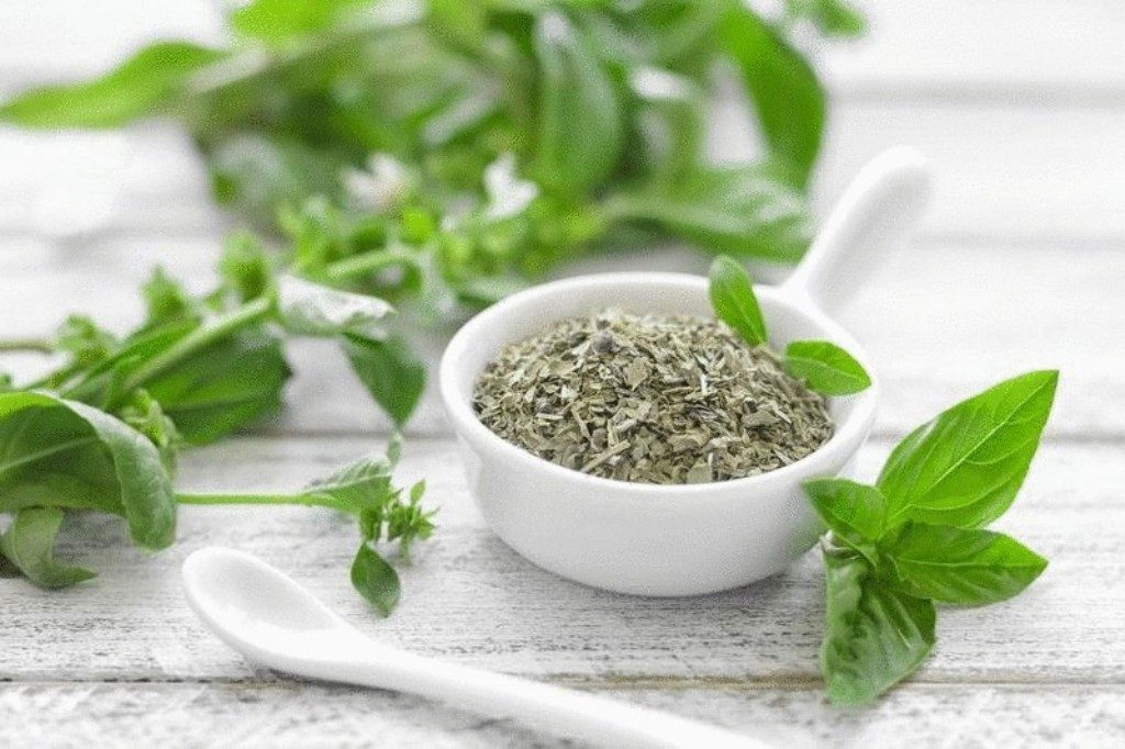 content_the_use_of_basil_health__econet_ru